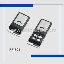RF604 Wireless digital remote control switch