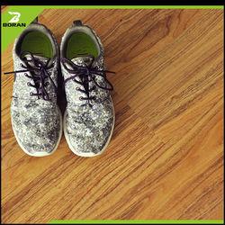 Customized Indoor Sports Flooring, Pvc Sports Flooring, Sports Flooring