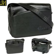 Man Bag,Leather Messenger Bag