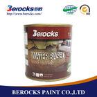 black wood color pencils paint, furniture wood primer paint coating