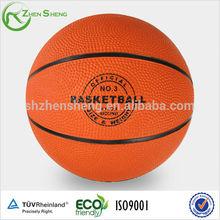 Basketball ball customized
