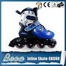 Sport short track ice skate ice hockey skates ice skating pants