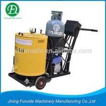Asphalt Road Crack Sealing Machine for Sale (FGF-60)