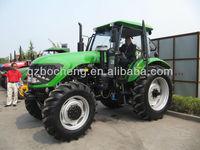 professional manufacturer ace tractors