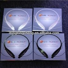 2014 hot sale wireless bluetooth headphones for samsung smart tv