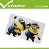 waterproof best quality usb business card flash drive