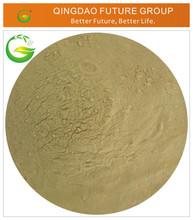 calcium chelate organic fertilizer , amino acid powder