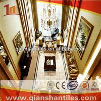 granite tile floor tiles standard size