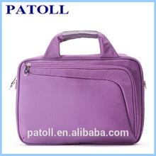 The color of beautiful beautiful laptop tote bag