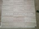 Marble Tiles-Timber white