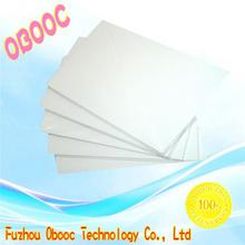 Inkjet Heat Transfer Paper for Light And Dark Cotton T Shirt Fabric
