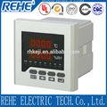 De temperatura digital inteligente digital de temperatura recorder RH-WSK0306