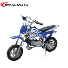 China Made Cheap Dirt Bike For Sale