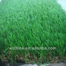 Home&garden landscaping artificial turf grass natural