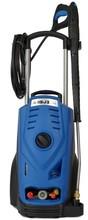 Car wash high pressure cleaner