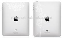 iPad 4 / ipad air laser marking machine