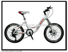"20"" children bicycle kids bike"