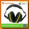 EASTNOVA EM020 Competitive Price Anti-noise worker noise ear cover