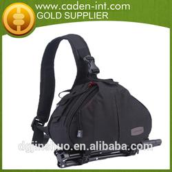 Big Sale 2014 Fashion Cheap Good Quality Slr Dslr Bag Case
