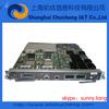 CISCO 6500 Series Cisco vs-s720-10g-3cxl