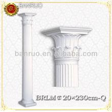 Wedding pillars columns BRLM20*230-Q for sale