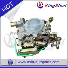 For Toyota Corolla 4K Carburetor 21100-13170