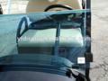 el club precedente del coche plegable polarizado parabrisas de acrílico