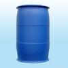 Fungicide manufacturer Imazalil 50% EC, CAS: 35554-44-0