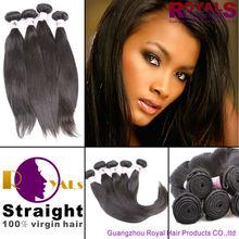 peruvian virgin hair wavy 100% human weft hair extensions natural color grade 100% human weaving virgin peruvian hair