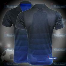 2014-15 New premier league football shirts ,grade original football kits , cheap soccer uniform kits wholesale