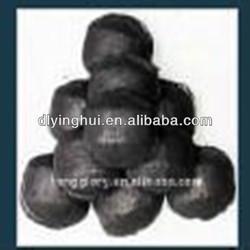 anthracite coal briquette 80%