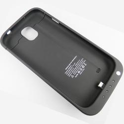 lithium carbonate >99.5% battery grade alibaba express OEM