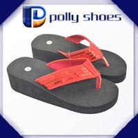 ladies summer high heel sandals pictures