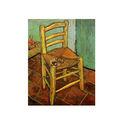 Aún pintura al óleo vida artes/famoso bodegones pinturas de arte/imprimir obras de arte sobre lienzo