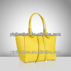 J194 Wholesale Women Brand Bags,PU Leather Hand Made Handbags,New Trend Designer Bags Manufacturer