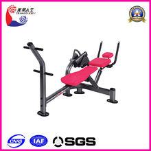abdominal machine ab shaper exercise equipment