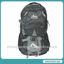 Supply Hot-sale Sports Backpack 1680D