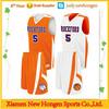 man basketball suit, basketball sportswear, best basketball jersey design