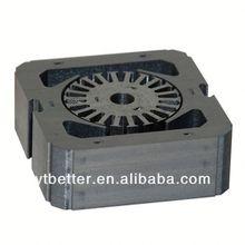 A de fundición a presión de cubo de aluminio