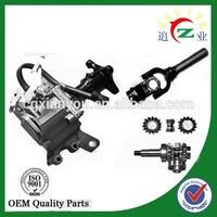 high quality of zongshen 250cc transmission part