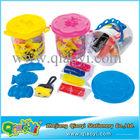 Color Clay Play Dough Popular
