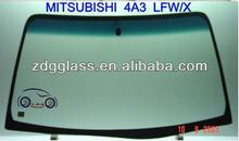 auto float glasslow price good quality auto glass guangzhou wholesale