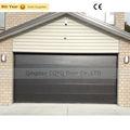 estilo flat residencial garagem portas