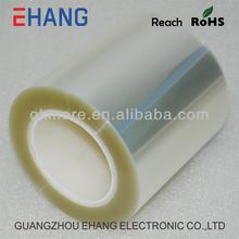 Factory direct plastic raw material pet