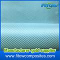 De fibra de vidrio de fibra de vidrio de tipo de tela de tela para de fibra de vidrio de pesca barco / yate