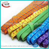 2.5mm Thick Nylon Elastic Cord