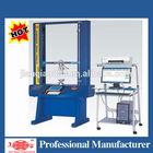 steel wire tensile strength testing machine