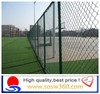 chain link fence panels lowes(professional manufacturer,best price with good quality)