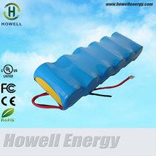 batteria al nichel cadmio 6v batterie al nichel cadmio prezzo