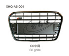 S6 Grille for Audi A6-2013